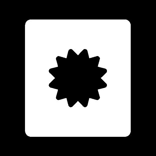 Antu Libreoffice Master Document
