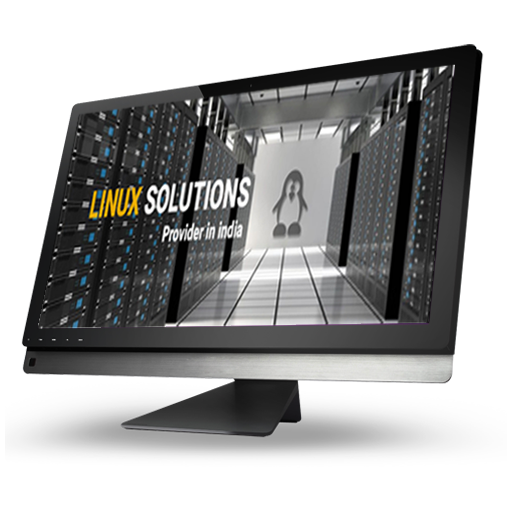 Linux Linux Solutions Linux Mail Server Solutions Linux