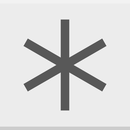 Apps Hibernate Icon Plateau Iconset Sebastian Rubio