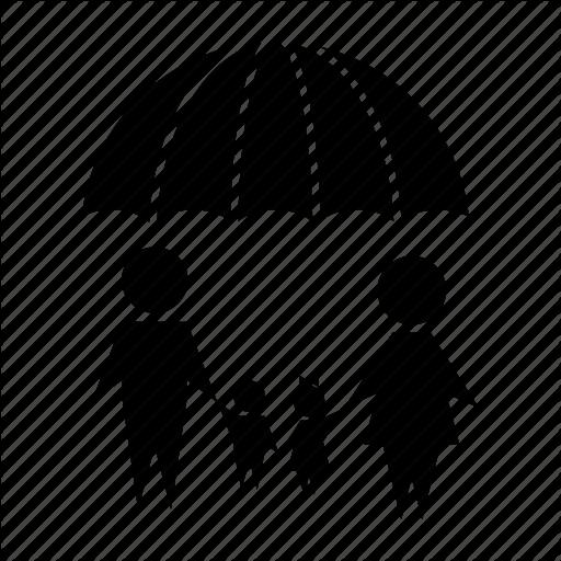 Family, Family Insurance, Family Life Insurance, Healthcare