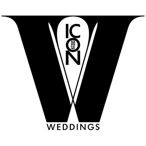 Icon Weddings App Data Review