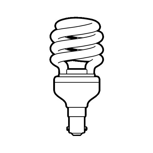 Bulb Png Images Transparent Free Download