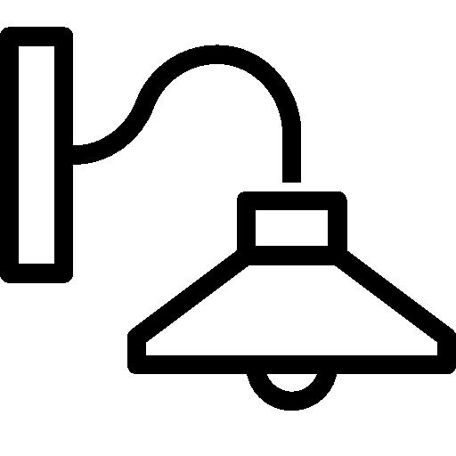 Household Lights Icon Ios Iconset