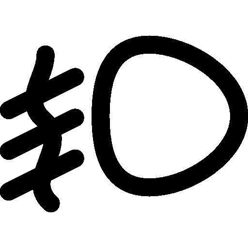 Car Dashboard Signals Icon