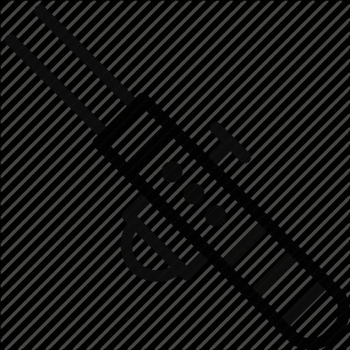 Lightsaber Icon