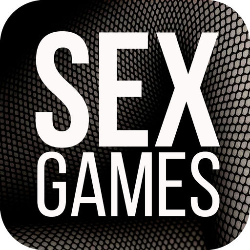 Sex Games Free App For Adult Roleplay Games