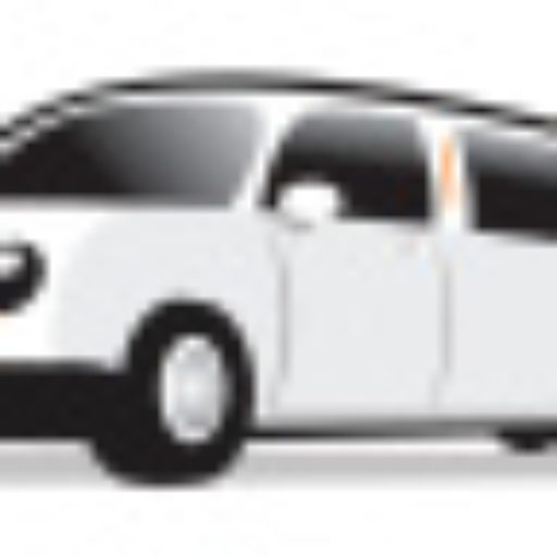 Contact Outer Banks Limousine Service