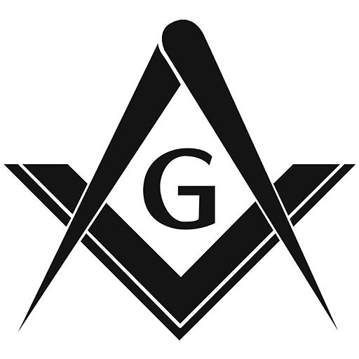 App Icon Novus Veteris Lodge