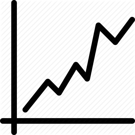 Analytics, Chart, Data, Graph, Line, Line Chart, Line Icon Icon