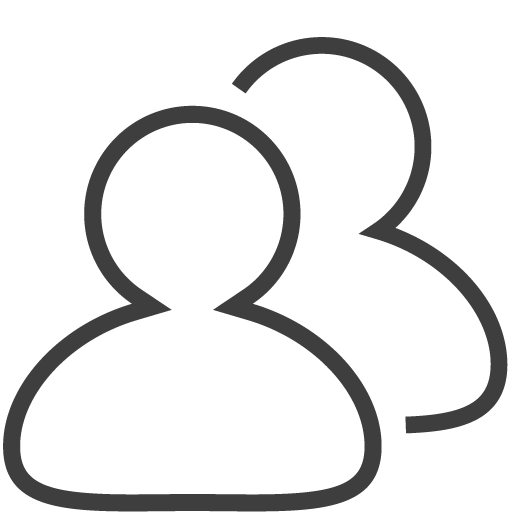 Icon Silky Line User Iconset Custom Icon Design