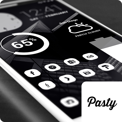 Download Pasty