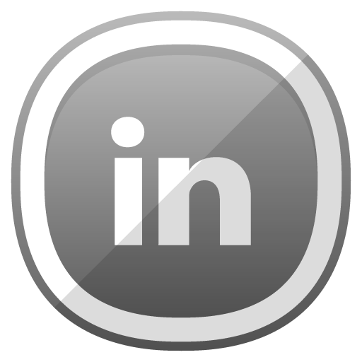 Linkedn Free Download As Png And Formats