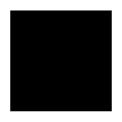 Black Linkedin Transparent Logo Png Images