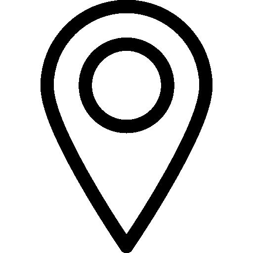 Linkedin Icon Transparent Background