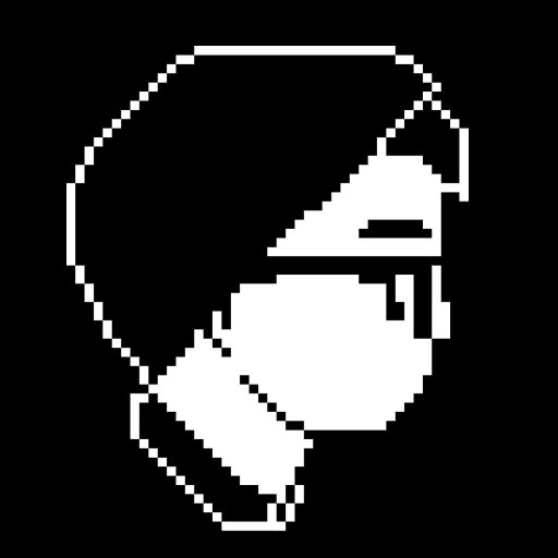 Pixel Jeff On Twitter Forever Tribute To Linkin Park