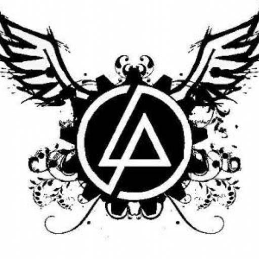 Recibe Una Tu Frase De Linkin Park!
