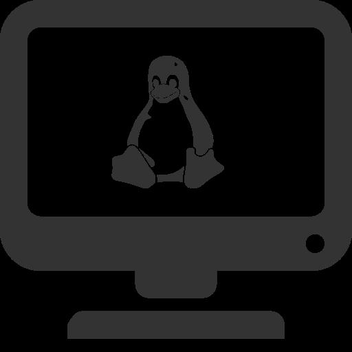 Linux Icon Free Of Windows Icon