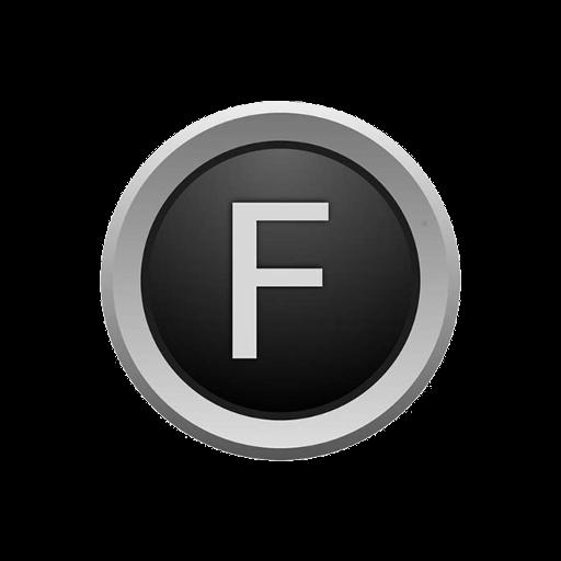 Review Focuswriter