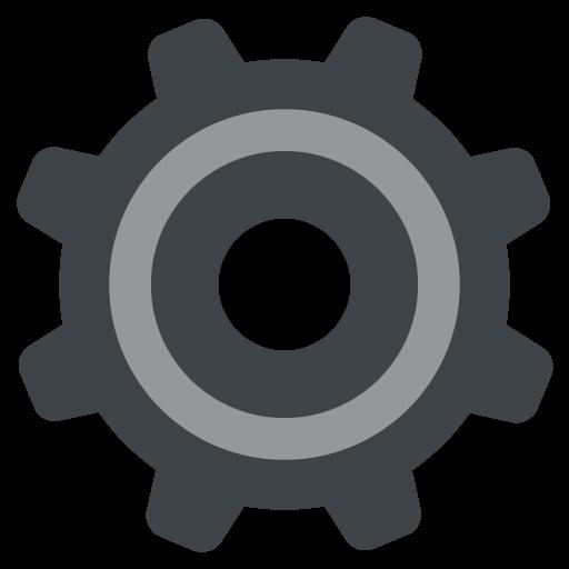 Solved Dropbox Icon No Longer Opens App