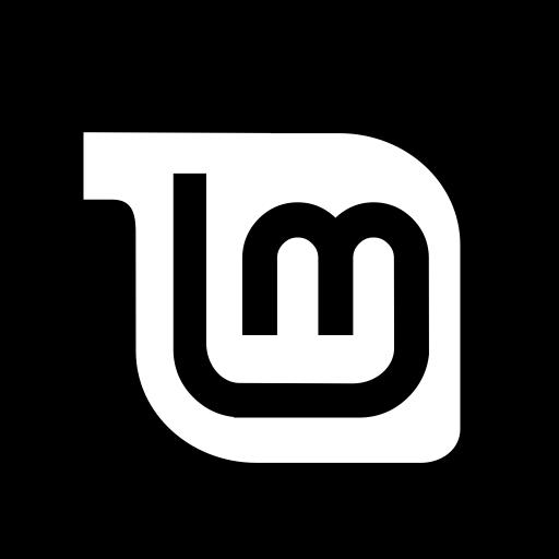 Mint, Linux Icon