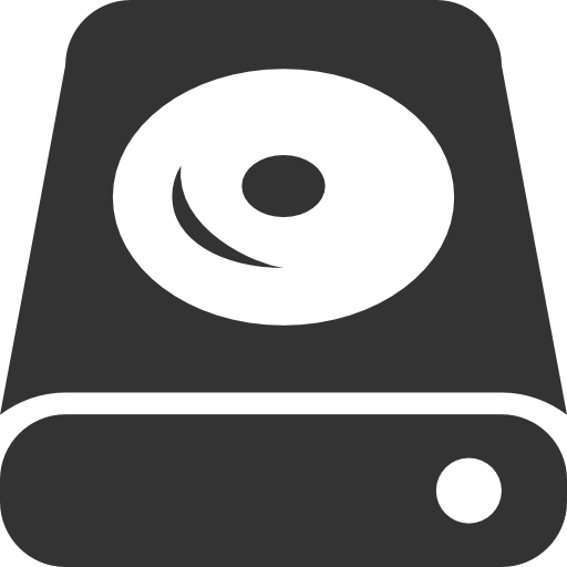 Harddisku Nebo Linux Mint Czampsk