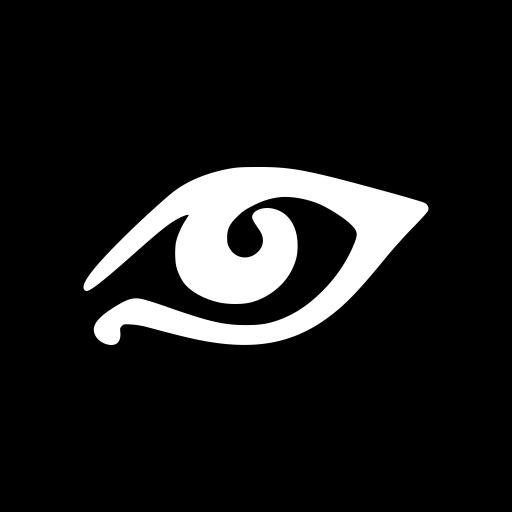 Linux Tux Icon