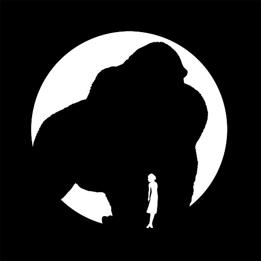 King Kong Broadway On Twitter Check Out This Epic First Look