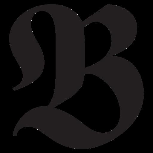 Biergarten Rotterdam Icon