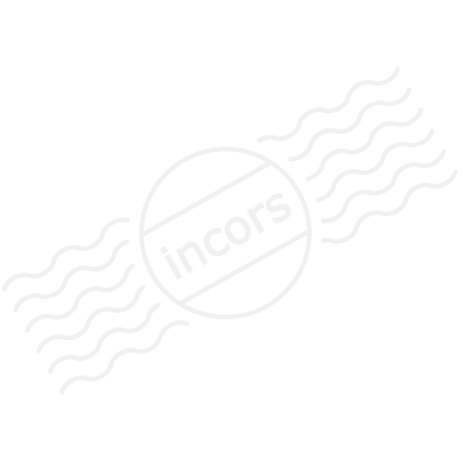 Iconexperience M Collection Text List Numbers Icon