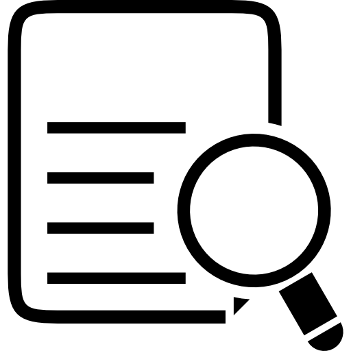 List Searching Variant