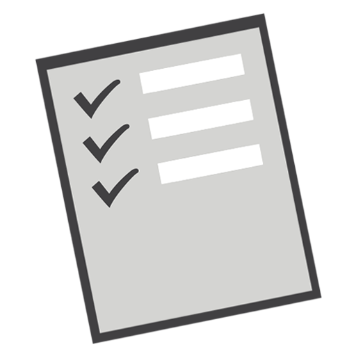 Reminders, Task, List Icon Free Of Minimalism Icons