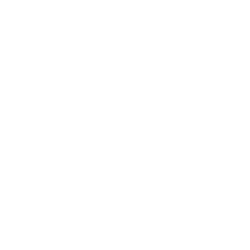 Love Little House Icon