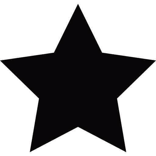 Little Black Star