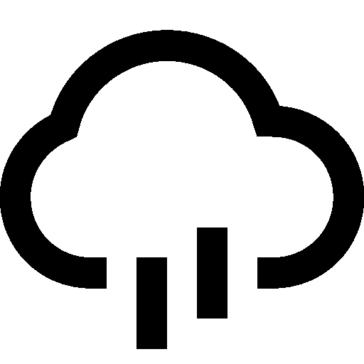 Weather Little Ran Android Iconset