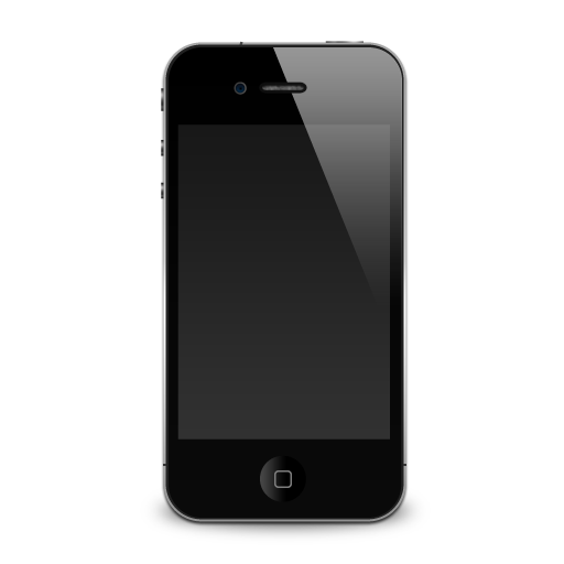 Contact Icon On Iphone Images