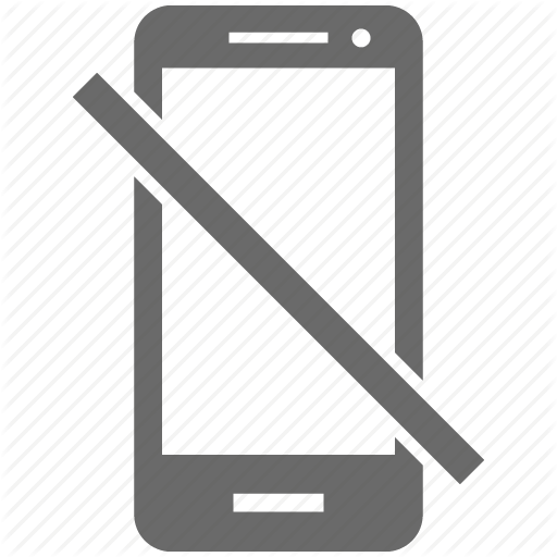 Reasons You Should Get Rid Of Your Smartphone Immediately