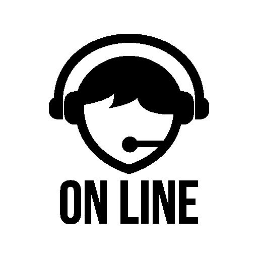 Live Chat Icons Logo Konkurentov Shopping I Free