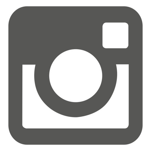 Great Free Instagram Icon Png Transparent Background