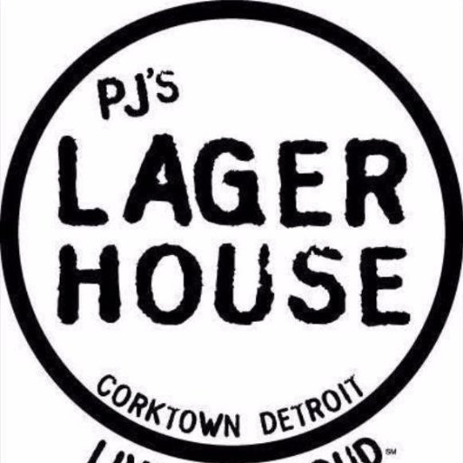 Pj's Lager House On Twitter Detroit Music Icon And Guitarist