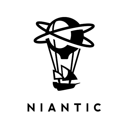 Niantic Support