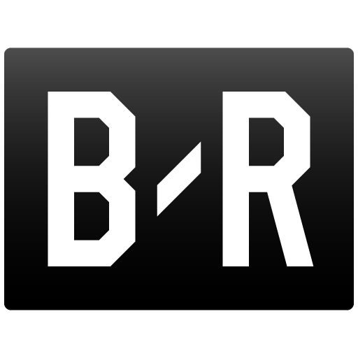 Introducing Br Live, An All New Live Sports Streaming Service