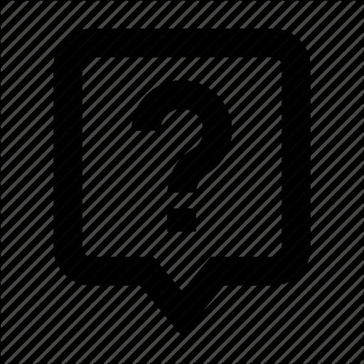 Live Symbol Transparent Png Clipart Free Download
