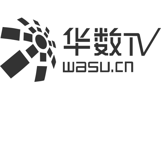 The Number Of Chinese Live Tv, Tv, Youtube Icon Png And Vector