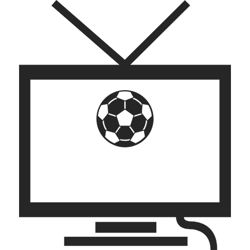 Soccer Live Tv Icon Download Free Icons