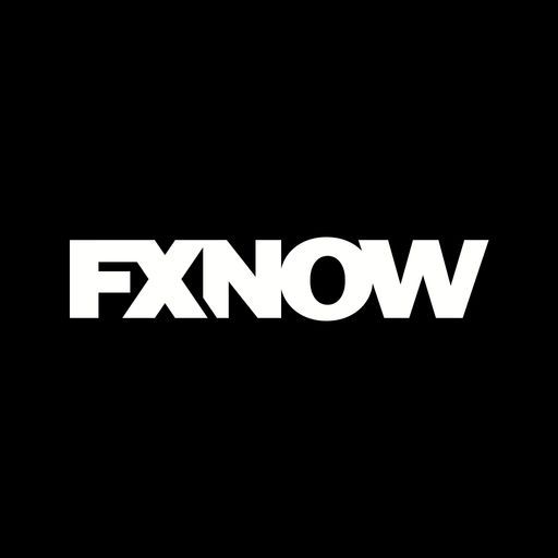 Fxnow Movies, Shows Live Tv