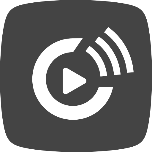 Livevideo, Boss Icon With Png And Vector Format For Free