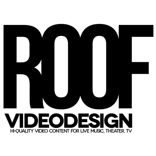 Welcome On The Roof! Pagina Hi Quality Videodesign