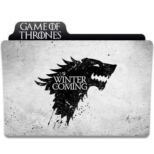 Game Of Thrones Icons Lj Knc Coin Forum Jobs