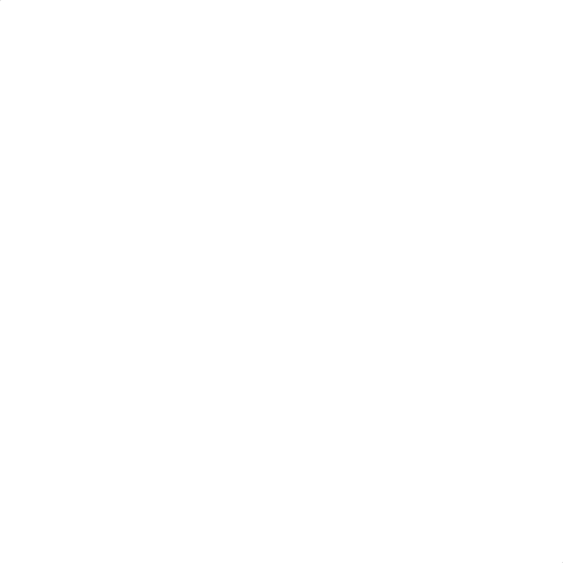 Llama Bell Fortnite Skin Tracker