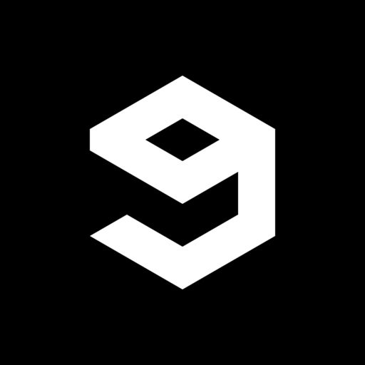 Lmao Icon
